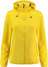Meru online shop I Outdoor kleding I Campz.be
